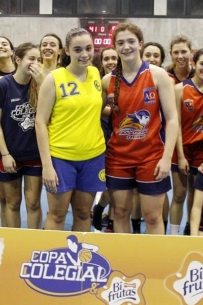 Giner y Muñoz, MVP