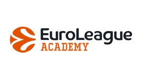 Euroleague Academy
