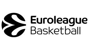 Euroleague Basketball