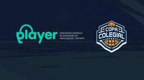 FBC y la Federación Española de Jugadores de Vídeojuegos y eSports firman un acuerdo de colaboración