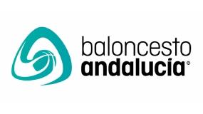 Federación Andaluza de Baloncesto Sevilla