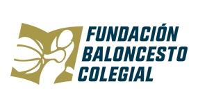 Fundación Baloncesto Colegial