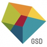escudo GSD Moratalaz