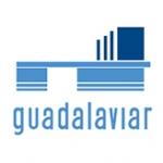 Guadalaviar