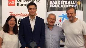 Hablamos con Paco García Villena, BSAA Valencia 2019