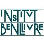 IES Benlliure