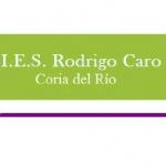 IES Rodrigo Caro