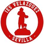 Ies Velázquez