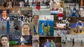 Igualdad en los octavos de final del GOAT A Coruña