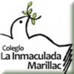 Inmaculada Marillac