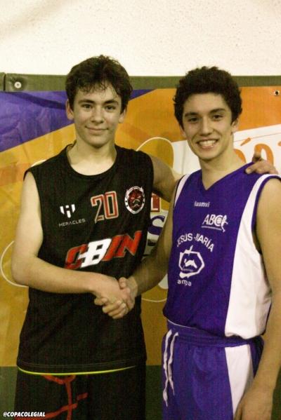 Alonso y Campos