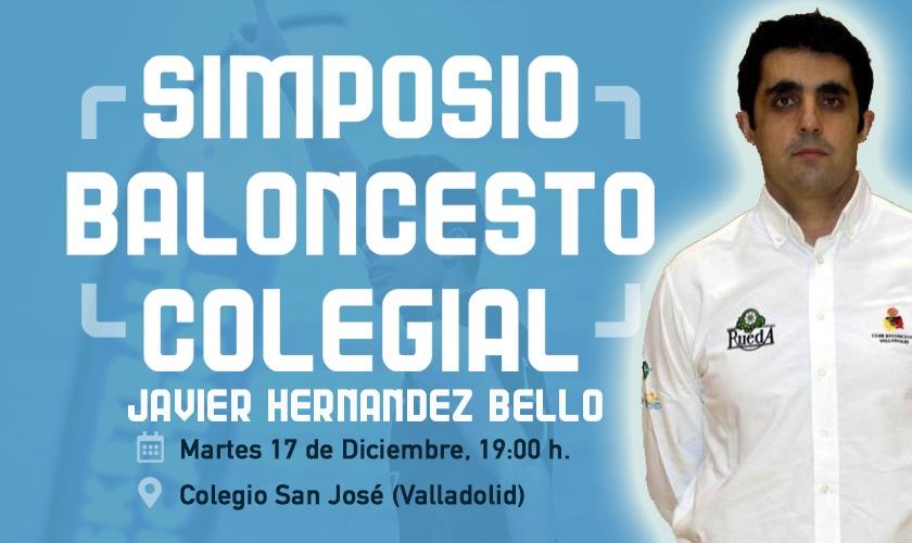 "Javier Hernández Bello: ""Niños vs. Miniadultos"""