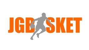 JGBasket