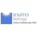 Jesuïtes Bellvitge C.E. Joan XXIII