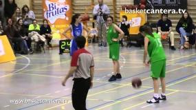 Joya vintage: la final de la Copa 2014 en Veritas (VÍDEO)