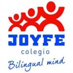 Joyfe