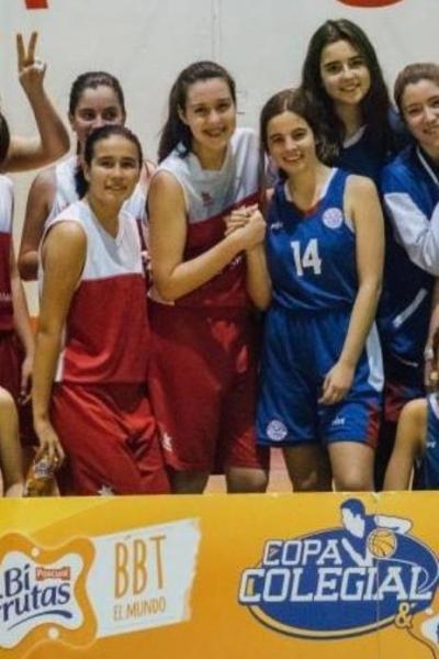 Nerea García Y Maria Sieria, MVPs