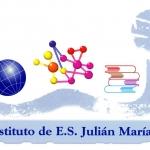 Ies Julián Marías