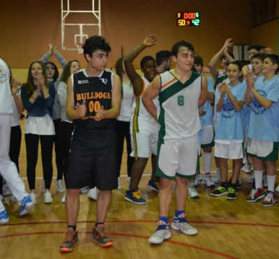 Otero y López, MVPs