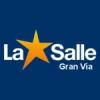 La Salle Gran Vía
