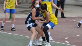 La Salle tira de épica para jugar su primera Gran Final