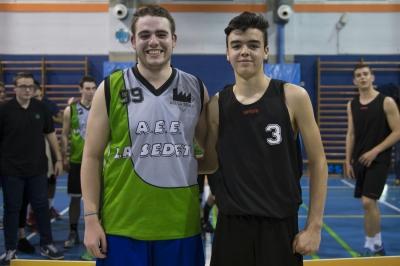 Navarro y Vendrell