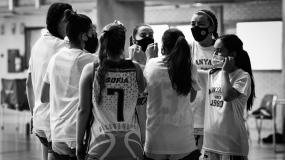 La sorpresa de la Copa Colegial 2021 es Padre Manyanet: analizamos su camino hacia la final