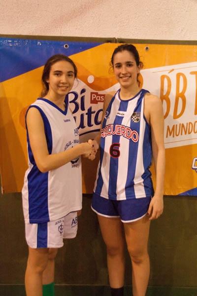 Illescas & Rodríguez