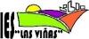 IES Las Viñas