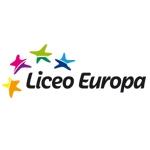 Liceo Europa
