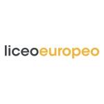 escudo Liceo Europeo