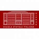 Liceo Italiano