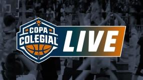 Live Copa Colegial A Coruña: el resumen de la semana