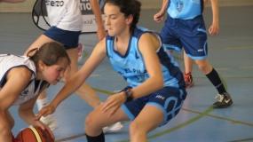 Dos privilegiados: los únicos colegios que han derrotado al Pilar en Valencia