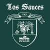 escudo Los Sauces La Moraleja