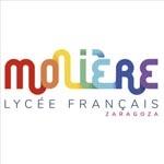 Lycee Français Moliere