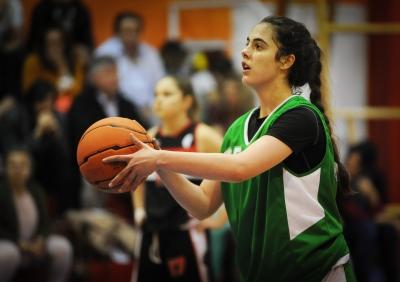 Claudia Gómez