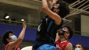 El Ramiro necesita 15 jugadores para frenar la brutalidad del superhéroe de los Águilas