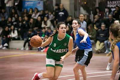 Marta Gateva