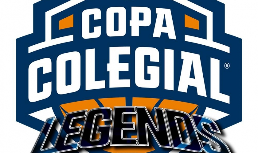 ¡Málaga se prepara para recibir a sus leyendas!
