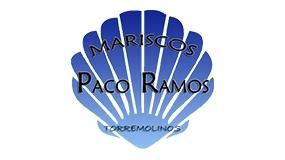 Mariscos Paco Ramos