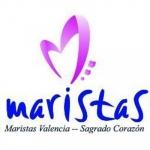 Maristas Valencia