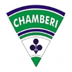 Maristas Chamberí