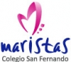 Maristas San Fernando
