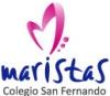 Maristas S. Fernando