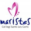 Maristes Sants-Les Corts
