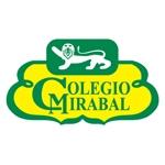 escudo Mirabal