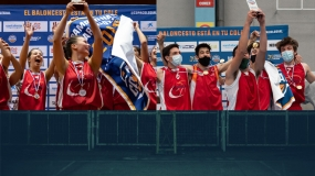 Misma pasión: ¡Romareda campeón!