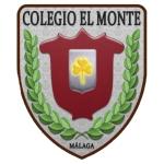 "Sagrada Familia ""El Monte"""