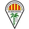 AEE Institut Montserrat